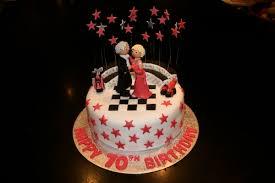 ballroom dance cake ideas 42885 ballroom dancing themed bi