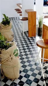 479 best bars rest s shops images on pinterest restaurant