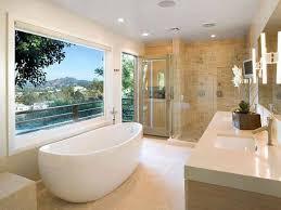 Best Bathroom Designs Images On Pinterest Bathroom Designs - Bathroom designs contemporary
