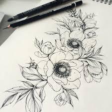 the 25 best poppies tattoo ideas on pinterest red poppy tattoo