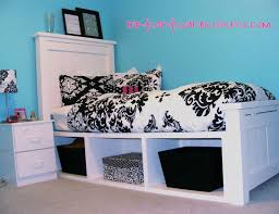 Best  Tiffany Inspired Bedroom Ideas On Pinterest Tiffany - Blue and black bedroom ideas