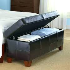 Storage Bench Seat Bedroom Enchanting Bench Seat Bedroom Australia Ideas Ustralia