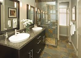 slate tile bathroom ideas slate floor small bathrooms master bathrooms slate wall tiles