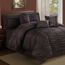 California King Size Bed Comforter Sets Bedroom Contemporary California King Comforter Sets For Your