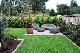 garden area ideas cheap garden landscaping ideas