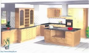 ikea logiciel cuisine 3d ikea conception 3d fabulous logiciel conception cuisine ikea mac