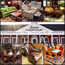 consign it home interiors sell furniture