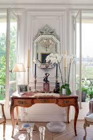 10 luxurious french inspired homes for classic lovers