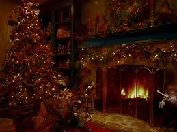 image christmas tree fireplace 1024 127315 jpg spinpasta wiki