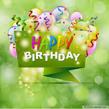 happy birthday quotes u0026 pictures images free download sms