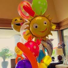 balloon delivery oakland ca balloon specialties 81 photos 14 reviews balloon services