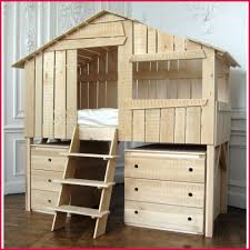 conforama chambre enfants conforama lit enfants 18335 faire un lit enfant avec chambre en ce