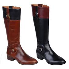 ariat s boots uk ariat boots uk yu boots