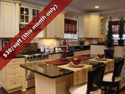 Kitchen Granite Countertops by Granite Countertops Phoenix Az Call 602 885 1418