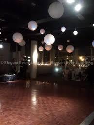 floor and decor lombard illinois flooring floor and decord hours yelpdfloor il illinoisfloor