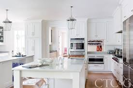 kitchen center islands 8 kitchens with spacious center islands klaffs