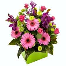 best flower delivery how to find the best flower delivery for s day in