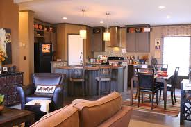 Floor Plans For Mobile Homes Single Wide Modular Mobile Homes For Sale In Texas Palm Harbor Tx
