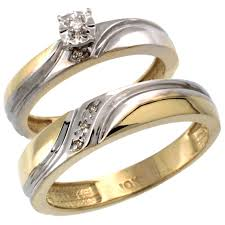 gold or silver wedding rings wedding rings silver and gold navokal