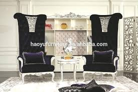 High Back Chair Living Room High Back Chairs Living Room Attractive High Back Living Room