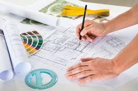 design de conheça o curso de design de interiores