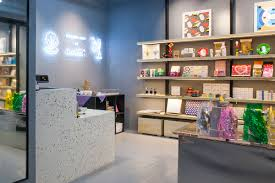 100 shop designboom magazine shop for unique and fresh new