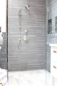 floor and decor com design indulgence before and after shower tile here http www