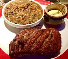 cuisiner un filet de canard en proposition un merlan de bœuf délicieux et le filet de canard