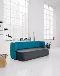 pil low sofa bed by prostoria by kvadra sofa beds seating revolve kvadra ivana borovnjak roberta