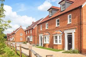 build homes leaseholds on new build homes set to be outlawed daily mail