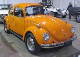 volkswagen beetle classic modified file u002772 volkswagen super beetle toronto spring u002712 classic car