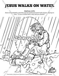 sunday coloring pages and bible coloring pages for kids