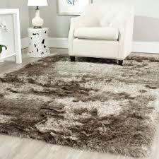 Home Goods Home Decor Carpet U0026 Rugs Home Goods Rugs For Your Interior Floor Decor
