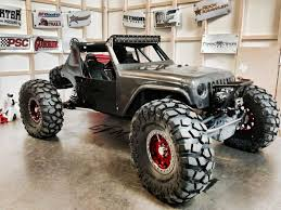 rc jeep for sale 41 best r c crawler images on radio rc cars