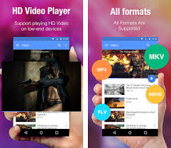 mp4 hd flv player apk imx player hd player apk version 1 1 2 imx