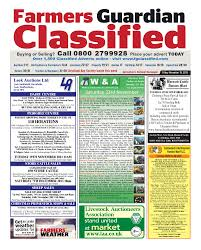 fg classified 15 november by briefing media ltd issuu