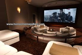 Read More Luxury Home Cinema Design And Install Click Here To - Home cinema design