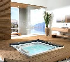 japanese bathrooms design japanese bathroom design bathtub and shower floor clad with wood
