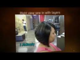 wilmington nc braid hair styliest hair salons in lexington nc experience great quality