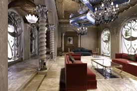 art deco apartment interior design 1600x1062 graphicdesigns co