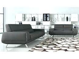 grey leather sofas for sale grey leather sofa set modern light grey leather sofa set gray