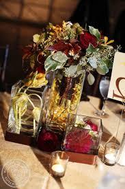 elegant fall wedding centerpieces inspiration wedding decor theme