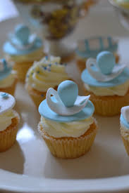 baby shower pacifiers toppers for your treats pinterest