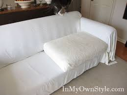 How Much Does A Sofa Cost Sectional Sofa Cost To Reupholster A Sectional Sofa How Much