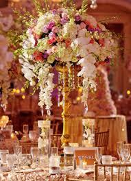 flower centerpieces for wedding wedding flower decoration ideas interest image on cfefbecaa