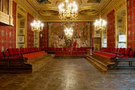 chambre du parlement justice portail histoire et architecture de la cour d appel de