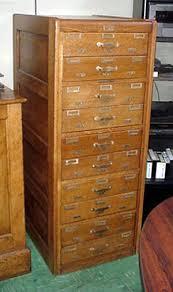 index card file cabinet 0161 10 drawer golden oak file cabinet for index cards with brass