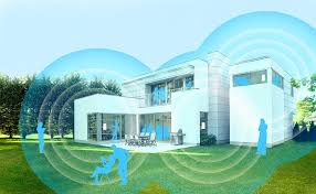 house site whole home wi fi linksys site usa