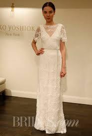 Backyard Wedding Dress Ideas The 25 Best Junko Yoshioka Wedding Dresses Ideas On Pinterest