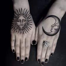 30 tattoos for